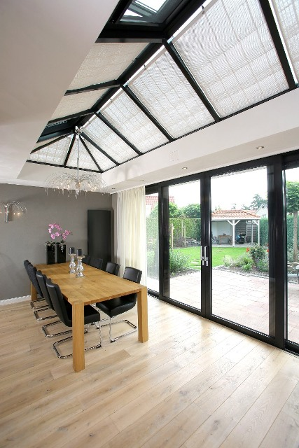 Glazen Aanbouw Keuken : Aanbouw Serre HD Walls Find Wallpapers