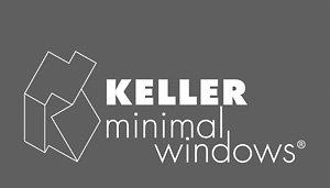 KEL_KELLER_mw_grey_web